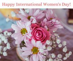 Best Online Flowers in Mohali Paper Flower Wreaths, Tissue Paper Flowers, Flower Centerpieces, Flower Arrangements, Best Online Flowers, Daisy Image, Send Roses, Bouquet Images, Flower Close Up