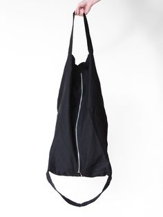 Miss Alice 'Rectangle' bag.