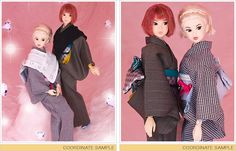 Knitted Poncho, Yukata, Sheep, Online Price, Kimono, Dolls, Best Deals, Ebay, Collection