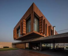Studio mk27 projeta condomínio residencial de luxo no Vietnã :: aU - Arquitetura e Urbanismo