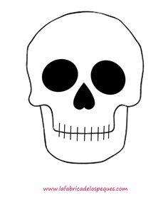 Halloween Quilts, Moldes Halloween, Halloween Templates, Manualidades Halloween, Adornos Halloween, Halloween Cakes, Halloween Kids, Halloween Crafts For Toddlers, Halloween Activities
