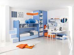 12-quarto-juvenil-decorado.jpg (590×444)