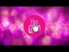 Vinhetas prontas | Sem Nome - YouTube Spongebob Time Cards, Banners, Youtube Editing, Vídeos Youtube, Lululemon Logo, Videos, Channel, Instagram, Pictures