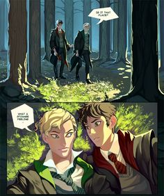 Harry Potter Draco holding hands Drarry Voldemort part 1 Harry Potter Fan Art, Harry James Potter, Harry Potter Ships, Harry Potter Anime, Harry Potter Fandom, Harry Potter Universal, Harry Potter Memes, Harry Potter Hogwarts, Drarry Fanart