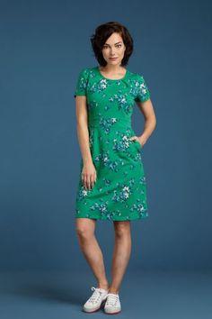 a2d2599899b607 7 beste afbeeldingen van Kleding - Fashion outfits