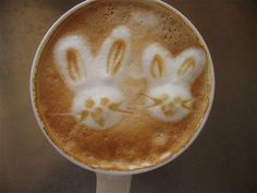 Google Image Result for http://blogof.francescomugnai.com/wp-content/uploads/2009/10/bunnies_cappuccino_art.jpg