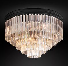 110-120V manufactured to US standards for US and Canadian markets. Requires outlet adapter and voltage converter for use internationally. Chandelier In Living Room, Ceiling Chandelier, Glass Ceiling, Wall Sconce Lighting, Pendant Lighting, Ceiling Lights, Chandeliers, Luxury Chandelier, Bathroom Lighting