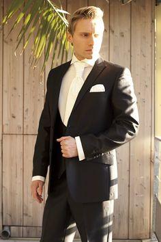 costume pour le mari costume de mariage les maris daphrodite - Costume Mariage Homme 3 Pieces