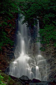 higurashi falls