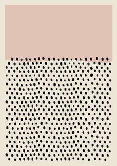 Mid century modern art print, Abstract minimalist poster Colorful, Large wall art, Nordic Scandinavian design, Giclee - Classy Decor Art - Patterns and Starter Pages - Poster Minimalista, Minimal Art, Grand Art Mural, Art Minimaliste, Geometric Wall Art, Mid Century Modern Art, Modern Art Prints, Modern Abstract Art, Abstract Posters