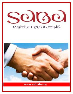 """Networking, Interaction, Image and Community Involvement"""" –  The four milestones of the South Asian Business Association of British Columbia www.sababc.ca Facebook: https://www.facebook.com/groups/108979475797405/"""
