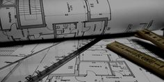 alcuni nostri servizi… Pratiche autorizzative Comunali e Catastali