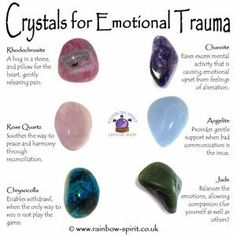 Crystal Healing Chart, Crystal Guide, Crystal Magic, Crystal Shop, Crystals For Healing, Healing Crystal Jewelry, Grounding Crystals, Crystal Altar, Crystals For Meditation