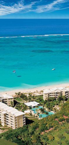 Alexandra Resort Turks and Caicos