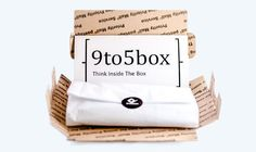 Shopify Success Story: 9to5box