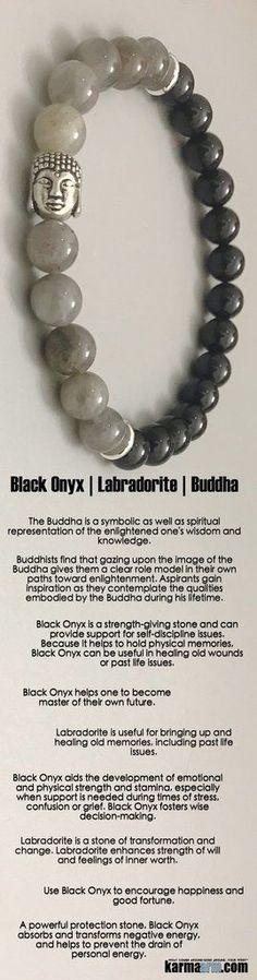 #Labradorite is a stone of #transformation and #change . #Buddha #Black #Onyx #Beaded #Beads #Bijoux #Bracelet #Bracelets #Buddhist #Chakra #Charm #Crystals #Energy #gifts #gratitude #Handmade #Healing #Jewelry #Kundalini #LawOfAttraction #LOA #Love #Mala #Meditation #Mens #prayer #pulseiras #Reiki #Spiritual #Stacks #Stretch #Womens #Yoga #YogaBracelets #prayer