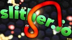 slither.io walpapers - Yahoo Image Search Results