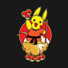 Entei Pokemon, Pokemon Avatar, Pokemon Dragon, O Pokemon, Charizard, Cool Pokemon Wallpapers, Cute Pokemon Wallpaper, Cute Cartoon Wallpapers, Art Drawings For Kids