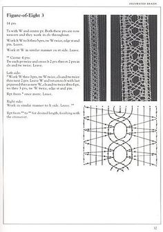 Albums archivés Scout Mom, Bobbin Lace Patterns, Milanesa, Lace Making, Crochet, Diy And Crafts, Projects To Try, Album, Sewing