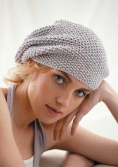 Free Knitting Patterns: Knit Boutique Yarn Store