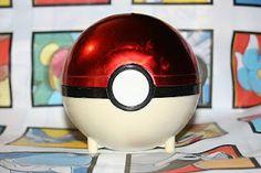 Great blog describing (easy!!) Pokemon-themed party games.