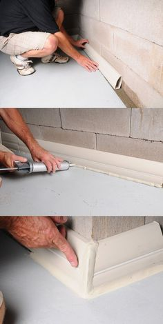 Best Cheap Basement Ceiling Ideas In No Very Nice - Ceiling tile repair kit