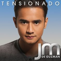JM De Guzman: Back on Track with His Latest Single Pop Culture News, Back On Track