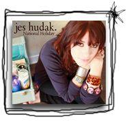 "Jes Hudak » ""Different Worlds"" goes GOLD in Australia!"
