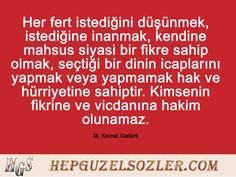 Atatürk'ün Adalet Hakkında Sözleri - 6 Resimli Söz Acting, Law, Beautiful, Quotes