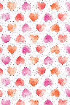 68 Best Pattern Inspiration Hearts Images On Pinterest In 2018