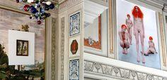 Reserve Byblos Art Hotel Villa Amista Verona at Tablet Hotels