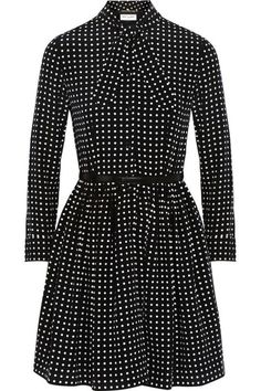 Best Fall Dresses - Fall Dress Trends