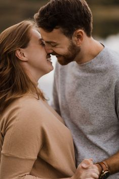 Casual Gatineau Park, Ottawa couples session by Sonia V Photography. Engagement photo shoot outfit ideas, fall colours, wild at heart. Engagements, Engagement Session, Engagement Photos, Couple Outfits, Wild Hearts, Couple Shoot, Ottawa, Candid, Photo Shoot