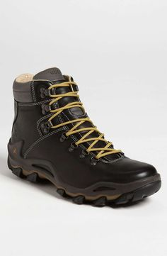 ECCO 'Sella' Hiking Boot (Men)