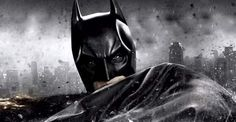 Click to see another new THE DARK KNIGHT RISES TV Spot! #TDKR