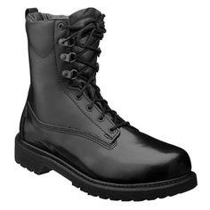 11 Best Shoes Work & Safety images | Shoes, Women, Safety