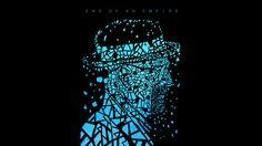 Heisenberg Breaking Bad Wallpaper | Breaking Bad Heisenberg Tv Series Walter…