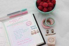 Blog Boss: Homework 2  #blogboss