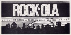 Rock-Ola