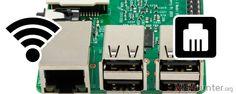 Cómo configurar Raspberry Pi con IP fija en LAN y Wifi -  La última versión de Raspberry Pi 3 lleva una controladora Wifi integrada en la misma placa pero en las versiones anteriores es posible conectarlas mediante USB. Si no sabes cómo conectar raspberry pi con ip fija para Wifi y Lan debes seguir estos pasos. Uno de los casos que se pueden dar es que quieras []  La entrada Cómo configurar Raspberry Pi con IP fija en LAN y Wifi aparece primero en VicHaunter.org.