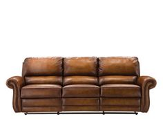 1000 Images About Sofa Recliner On Pinterest Reclining