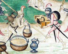 Terra Teutonica 1360-1440's photos – 15,088 photos   VK
