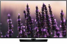 """We just saved a customer €216.99 on this Samsung 48"""" Smart LED TV   Harvey Norman are charging €1,018.99 including €19.99 delivery, we found it for €802 delivered to your door.  www.findersfee.ie search the market to find you the best deals on your products.  #samsung   #samsungtv   #harveynorman   #tv   #television   #findersfee   #shopping   #onlineshopping   #ireland"""