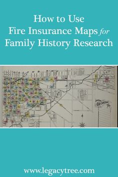 2386 Best Genealogy images in 2019 | Family genealogy, Family