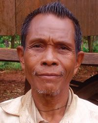 Unreached of the Day :: Joshua Project Joshua Project