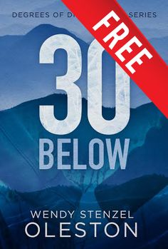 My book 30 Below is FREE on all platforms! Don't miss this awesome book about Sex, Love, & Trust and how they fit together! Good Books, My Books, Christian Fiction Books, Book 1, Platforms, 30th, Kindle, Literature, Trust