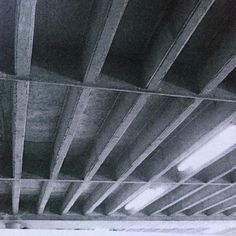 1000 Images About Structural Systems On Pinterest