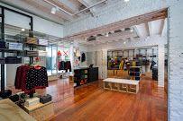 Interno del negozio in via Verdi 42 Mantova #SUN68lovesmantova #SUN68 #stores #mantova Ph: Luca Casonato