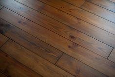 140MG Hardwood Floors, Flooring, Bordeaux, Pine, Wood Floor Tiles, Pine Tree, Hardwood Floor, Wood Flooring, Bordeaux Wine