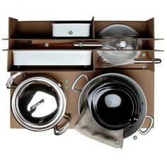 30 gifts for rich people ideas rich people most on incredible kitchen designs that will make you need to repeat yours id=12697